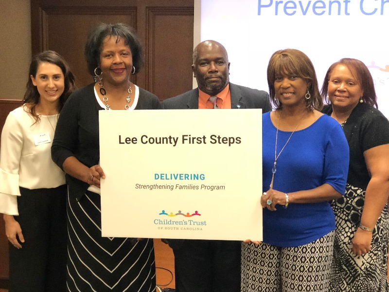 Lee-County-First-Steps