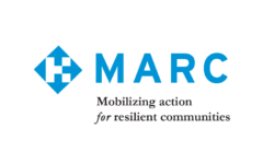 MARC Health Federation