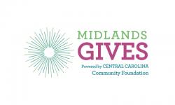 Midlands Gives