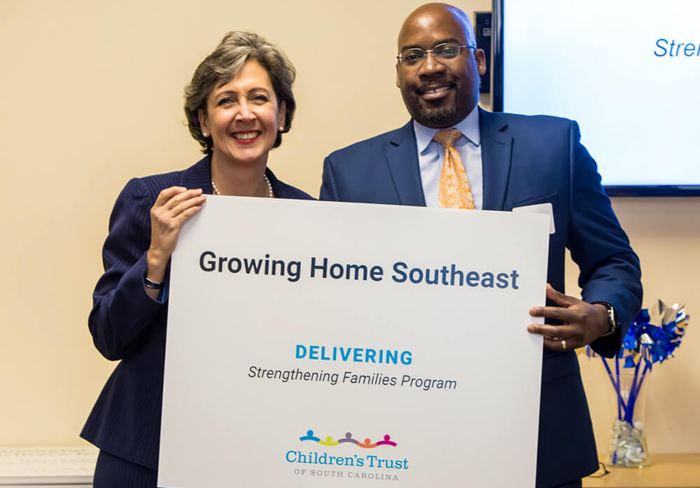 Midlands-Investment-Announcement-2018-Growing-Home-Southeast