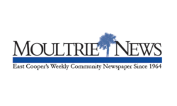 Moultrie-News-logo