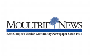 The Moultrie News logo
