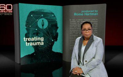 Oprah-Winfrey-60-minutes-Childhood-Trauma