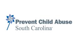 Prevent Child Abuse South Carolina