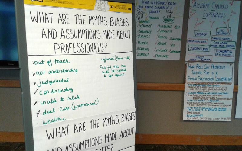 Parent-Leadership-Event-Notepads
