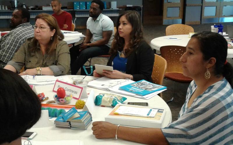 Parent-Leadership-Event-Table-Discussion