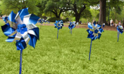 Pinwheels-at-USC-off-centered