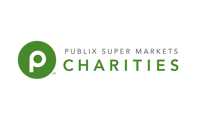 list of synonyms and antonyms of the word publix logo
