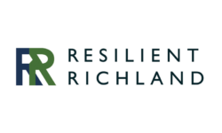 Resilient Richland