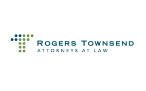 Rogers Townsend Attorneys at Law