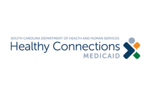 South Carolina Department of Health and Human Services, Healthy Connections Medicaid