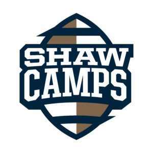 Shaw Camps Logo