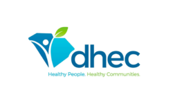 South Carolina Department of Health and Environmental Control (DHEC)