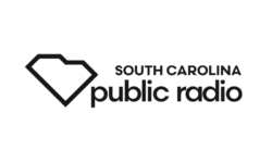 South-Carolina-Public-Radio-logo