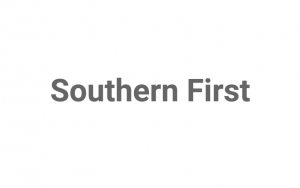 Southern First