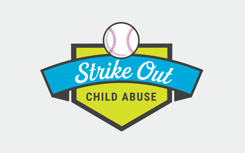 Strike Out Child Abuse