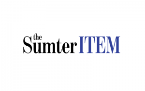 The Sumter Item logo