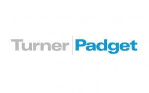 Turner Padget
