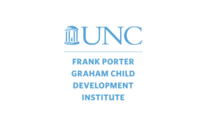 UNC Frank Porter Graham Child Development Institute