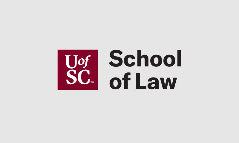 University of South Carolina, School of Law