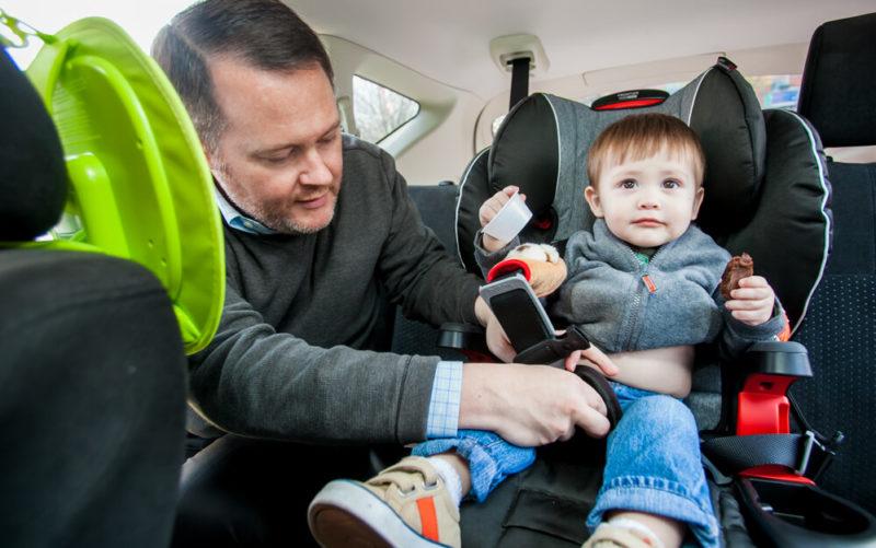 2017-Child-car-seat-istallation-event