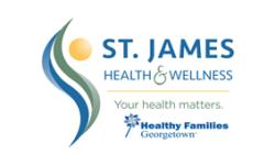 Healthy Families Georgetown